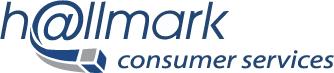 Hallmark Consumer Services Logo